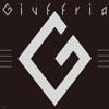 Giuffria - Call To the Heart artwork