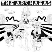 The Archaeas - Replica