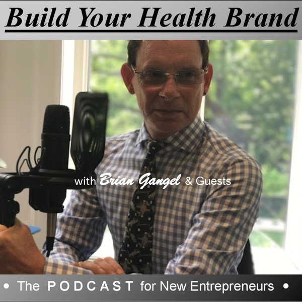 Building Your Health Brand