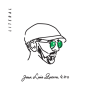 Literal - Juan Luis Guerra - Juan Luis Guerra