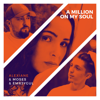 Moses & EMR3YGUL - A Million on My Soul (Remix) [feat. Alexiane] обложка