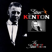 Stan Kenton - Stompin' at the Savoy