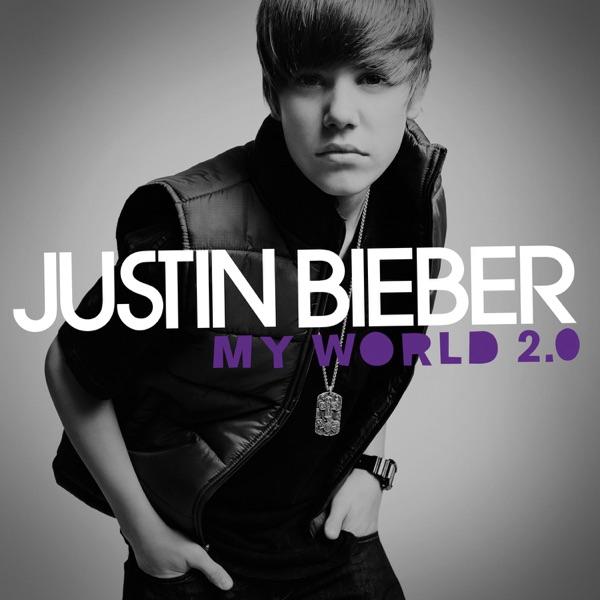 Bieber feat. Ludacris, Justin