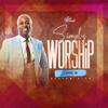 Pastor Rich - Meet Me at the Altar (Live) artwork