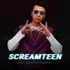 Screamteen - Моя Девочка Айко