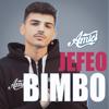Jefeo - Bimbo artwork