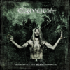 Eluveitie - Evocation I - The Arcane Dominion Grafik