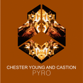 [Download] Pyro (Extended Mix) MP3