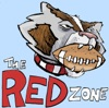 The Red Zone - A Badgers football podcast