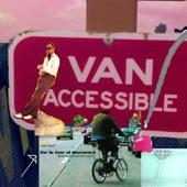 Van Hunt - Attention!