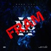 Fram by Dree Low iTunes Track 1