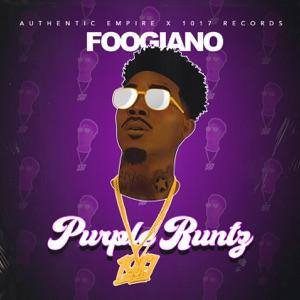 Foogiano - Purple Runtz