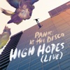 High Hopes (Live) - Single, Panic! At the Disco