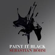 Paint It Black - Sebastian Böhm