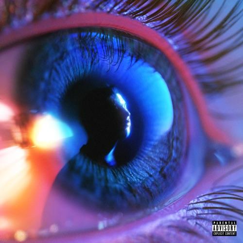 Black Atlass – Dream Awake [iTunes Plus AAC M4A]