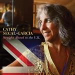 Cathy Segal-Garcia - Dreamsville