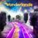 Amadea Music Productions - Wonderlands
