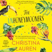 The Unhoneymooners (Unabridged)