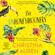 Christina Lauren - The Unhoneymooners (Unabridged)