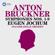 Eugen Jochum & Staatskapelle Dresden - Bruckner: Symphonies Nos. 1 - 9