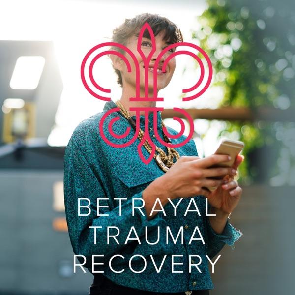 Healthy Boundaries With An Abusive Ex-Husband – Betrayal Trauma