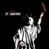St. Plaster - Run to Your Shelters