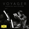 Max Richter - Voyager - Essential Max Richter  artwork