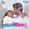 Karuvile Vaazhum feat Naren Vishwa Sowmya From Roommate Single