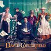 The Personal History of David Copperfield (Original Motion Picture Soundtrack) - Christopher Willis