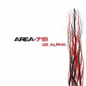 39 Alpha - EP