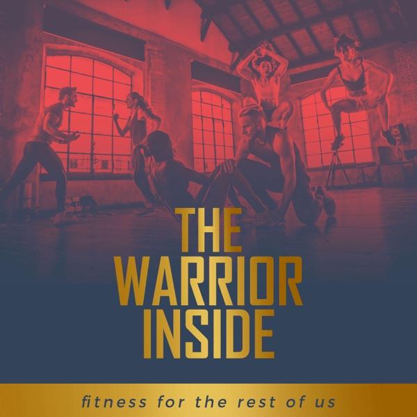 The Warrior Inside