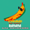 Download lagu Banana (feat. Shaggy) [DJ Fle - Minisiren Remix] - Conkarah
