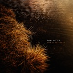 Tom Eaton - The Slow River