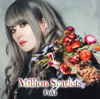 Million Scarlets - Fuki