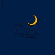 Midnight Flight - Conor Matthews