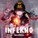 """Inferno (From """"Fire Force"""") - ShiroNeko"""