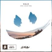 SMLE - Halo