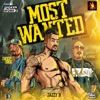 Most Wanted feat Snoop Dogg Ji MADZ Single