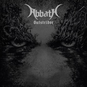 Abbath - Land of Khem
