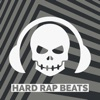 Trap Beats & Beats De Rap & Instrumental Rap Hip Hop, Beats De Rap & Instrumental Rap Hip Hop - Hard Rap Beats Album