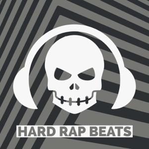 Trap Beats & Beats De Rap & Instrumental Rap Hip Hop, Beats De Rap & Instrumental Rap Hip Hop - 2 Am