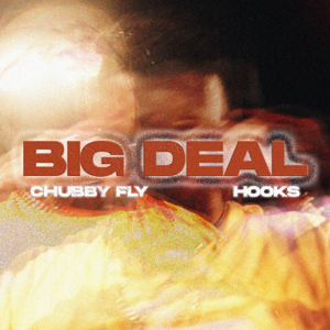 Chubby Fly & Hooks - Big Deal (Remix)