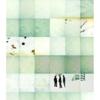 レミオロメン - 粉雪 アートワーク