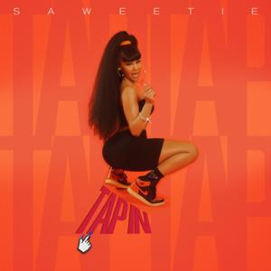 Saweetie - Tap In