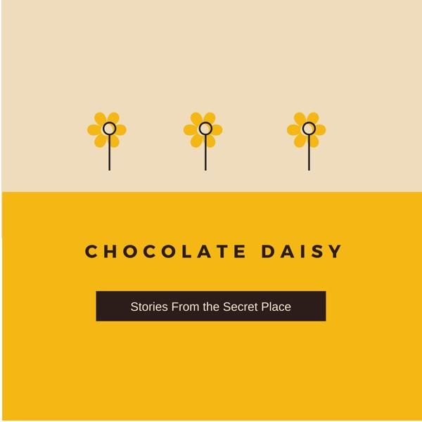 Chocolate Daisy