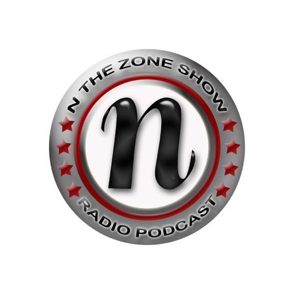 N The Zone Show
