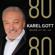 Karel Gott Beatles - Karel Gott