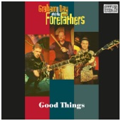Graham Day and The Forefathers - Mary