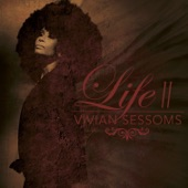 Vivian Sessoms - The Best Is Yet To Come (& Twin Souls Reprise) [feat. Casey Benjamin]
