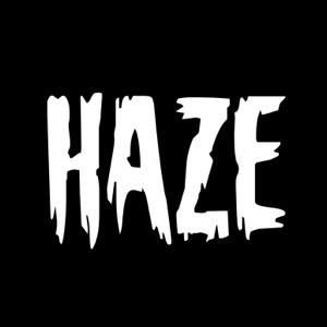 D Smoke & YFG Daddy - Haze